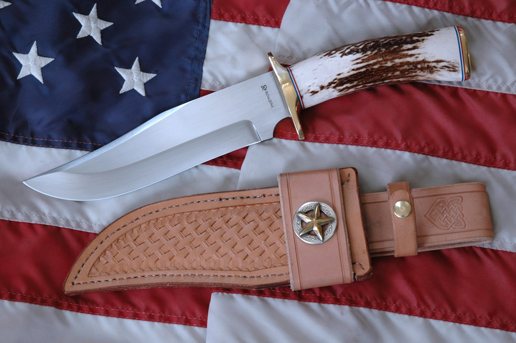American_Bowie01