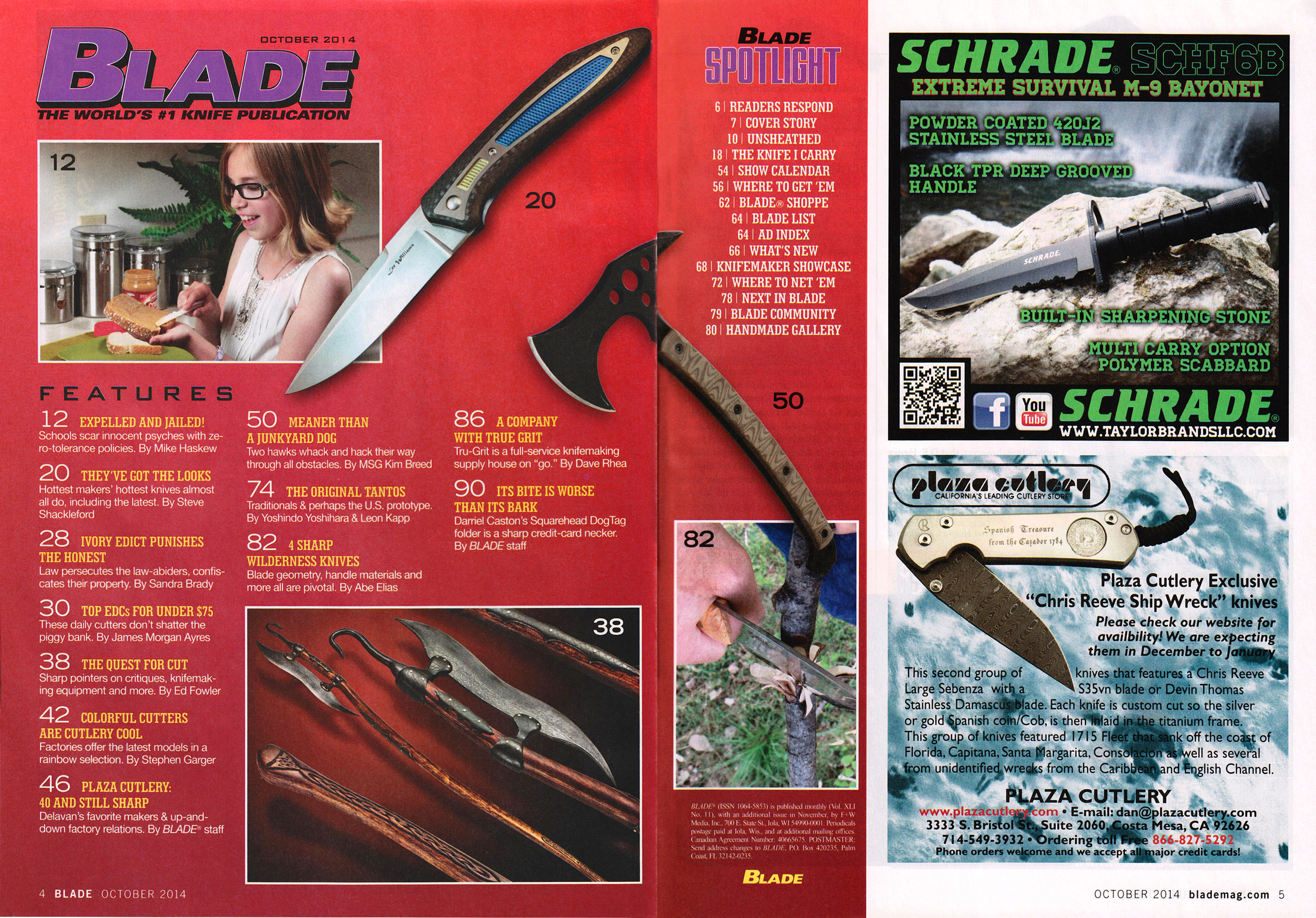 BLADE_2014_BattleHawkReview_P1