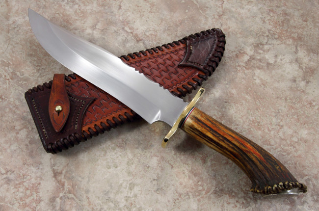MountainManBowie02